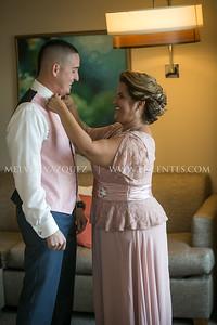 JOSUE & OREALIS WEDD-33