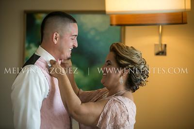 JOSUE & OREALIS WEDD-35