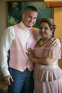 JOSUE & OREALIS WEDD-36
