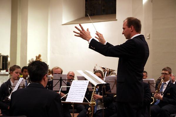 Journée de l'Harmonie 2016