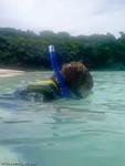 OceanImagery's photo