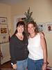 Jill and Julie