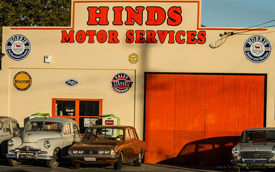 Hinds Motor Services, Hinds (south of Ashburton) [ 04-07-_MG_8747-]_