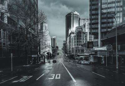[ 06-23 Auckland CBD-268A8901-Edit-Edit-2-Edit-]_