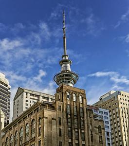 [ 06-23 Auckland CBD-268A8892-Edit-]_