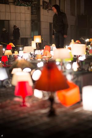 Amsterdam Light Festival (2013)