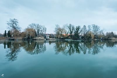 Szigetszentmárton, Hungary