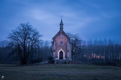 Lórév, Hungary