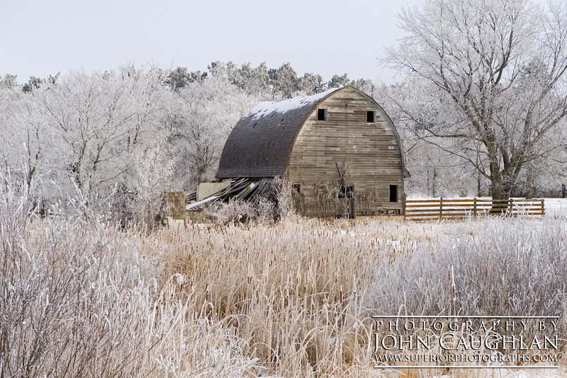 I almost drove by this barn because it sat back off the road. I am glad I stopped.