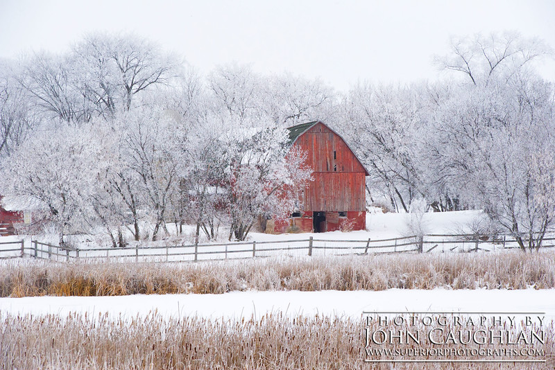 I took my camera to work and decided to drive the back roads on the way home and look for old barns.