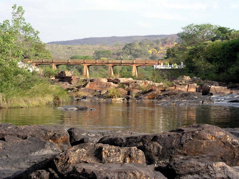 serra do cip_ bridge