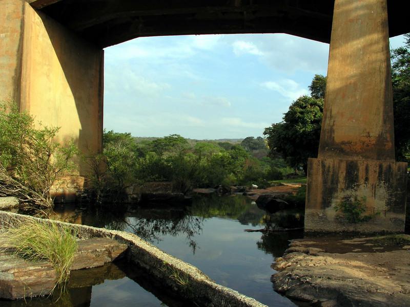 serra do cip_ bridge 2