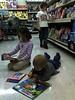 Walmart fun
