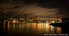 View of Queensboro Bridge from Long Island City