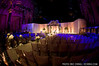 Beautiful venue at Cipriani