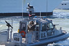 U.S. Navy. Fleet Week in San Francisco, CA. October 8, 2011.