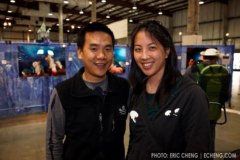 Wendy Chien