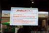 Maker Faire robots.txt disallows 2.4 Ghz broadcasting