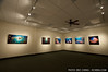 Eric Cheng's photo exhibition at the Taiwanese American Cultural Center, San Diego. Show will open someone soon -- date TBD.