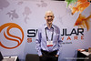 Bruce Sharpe, CEO of Singular Software, who make multi-track synchronization software for video