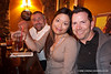 Craig, Jen and Joel Penner