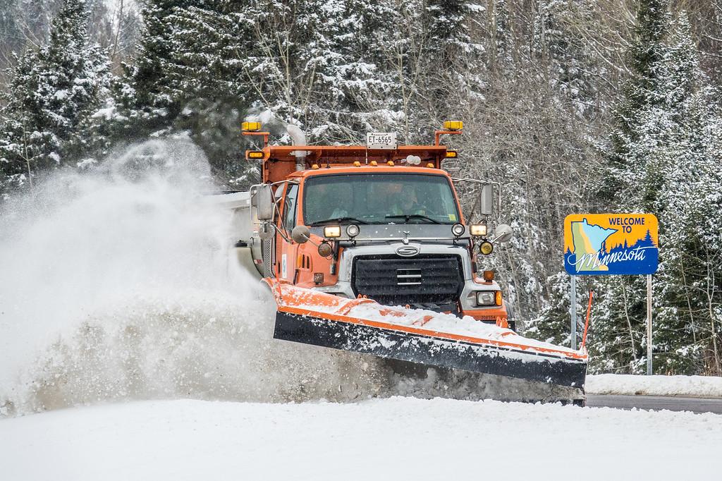 """Welcome to Minne-SNOW-ta!"""