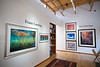 Images by Franz Lanting and Jack Dykinga, The G2 Gallery