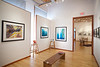 """Images by Michele Westmorland at """"H20"""", The G2 Gallery"""