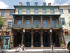 Dock Street Theater -- the oldest theater in America