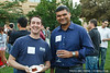 Scott Kleper (Co-Founder @ Context Optional) and Nikhyl Singhal (CEO, SayNow)