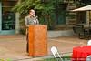 Professor Eric Roberts talks about undergraduate CS teaching