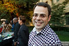 John Lilly (CEO, Mozilla; Venture Partner, Greylock Partners)