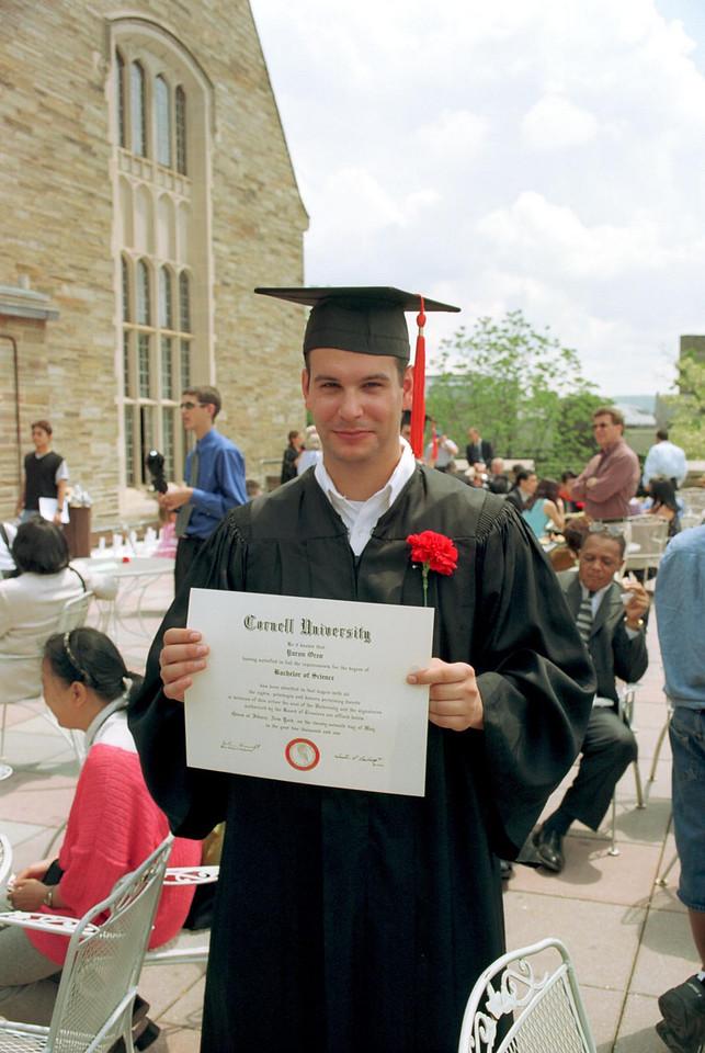 yaron_diploma