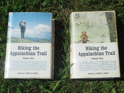 Trip Books