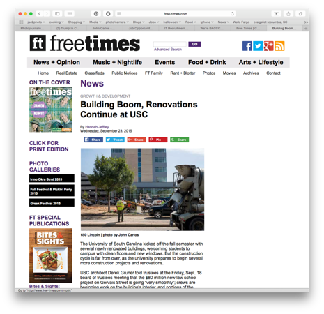 Free Times Sept. 23, 2015 Online