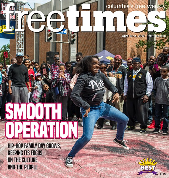 Free_Times_Cover_04:10:2019.jpg