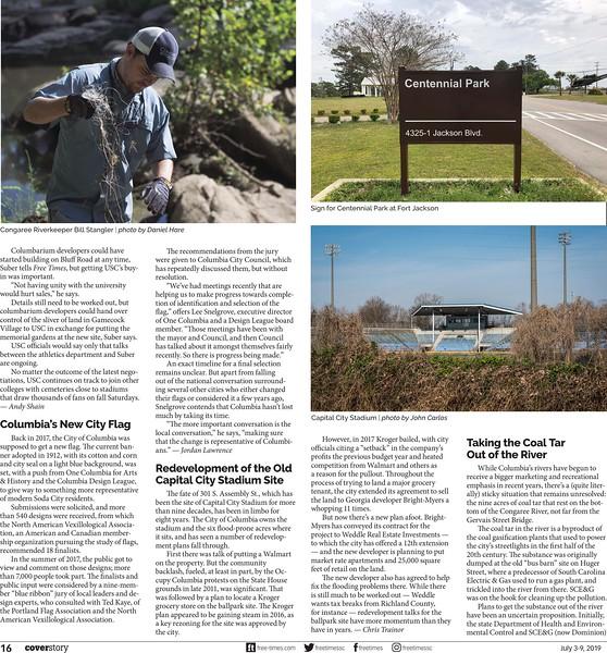 Free_Times_July_3_2019_Page_16.jpg