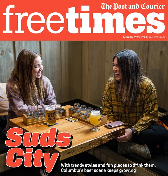 Free_Times_Cover_02-19-2020.jpg