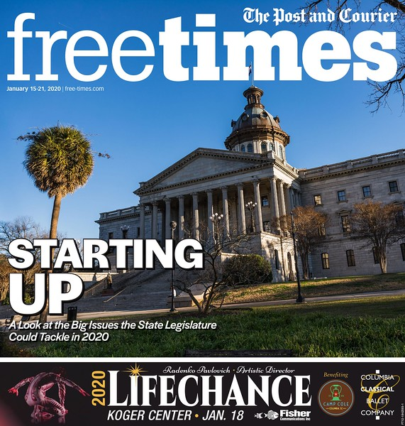 FREE-TIMES-COVER-01-15-2020.JPG