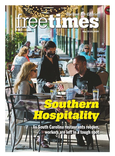 Free_Times_Cover_May_13_2020.jpg