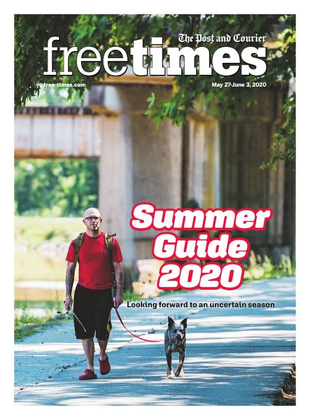 Free_Times_Cover_05_27_2020.jpg