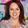 Wendy Mitchell was featured in the March 1 Snapshot feature.