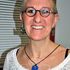 Suzanne Zuckerman was featured in this week's edition of the Snapshot feature. (Crevier photo)