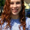Kate Butera