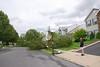 20110828_Hurricane_Tree_Damage_049_out