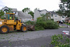20110828_Hurricane_Tree_Damage_054_out