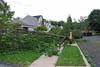 20110828_Hurricane_Tree_Damage_056_out