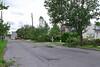 20110828_Hurricane_Tree_Damage_064_out