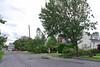 20110828_Hurricane_Tree_Damage_065_out