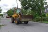 20110828_Hurricane_Tree_Damage_063_out